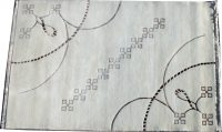 Десен 0003 Размер 122/179 - 1310 лв.
