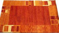 Десен 07 Размер 198/295 - 1750 лв.
