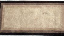 Десен 042 Размер 70/140-160 лв.
