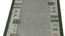 десен 5402 зелен - размер 80/300
