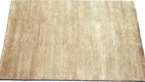 Десен 06 Размер 205/296 - 1820 лв.