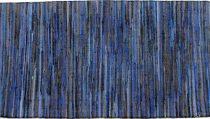тъмно син размер -80/150; 80/200