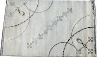 Десен 0003 Размер 122/179 - 1528лв.