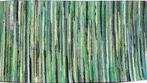зелен размер - 80/200 ; 80/250