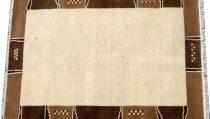 Десен 03546 Размер 122/177