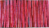 червен размер - 70/140 ; 80/200
