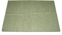 десен асорти зелен - размер 140/200
